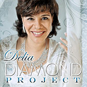 The Diamond Project by Delia