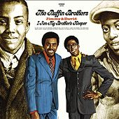 I Am My Brother's Keeper - Expanded Edition de Jimmy Ruffin