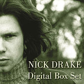 Digital Box Set by Nick Drake