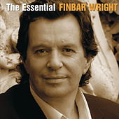 The Essential de Finbar Wright