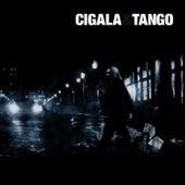 Cigala & Tango (Deluxe Edition) de Diego El Cigala
