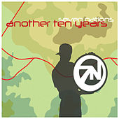 Another Ten Years: A Compilation Of Songs 1998-2008: Disc 2 by Seven Nations