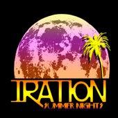 Summer Nights de Iration