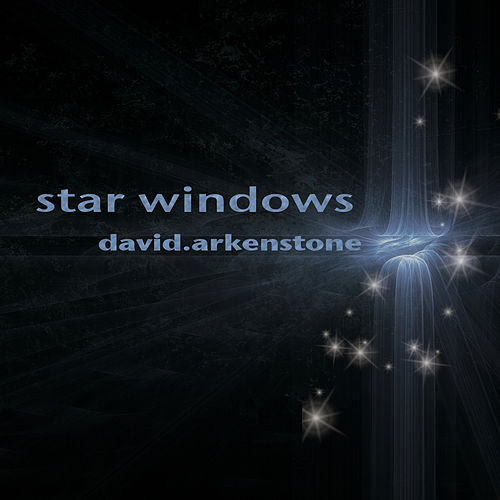 Star Windows by David Arkenstone