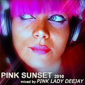 Pink Sunset 2010 by Various Artists