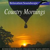 Country Mornings by Anton Hughes