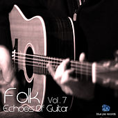 Echoes of Guitar Vol. 7 by Various Artists