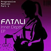 Inner Depth EP - Deep Moments Version by Fatali