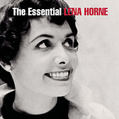 The Essential Lena Horne - The RCA Years by Various Artists