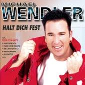 Halt dich fest by Michael Wendler