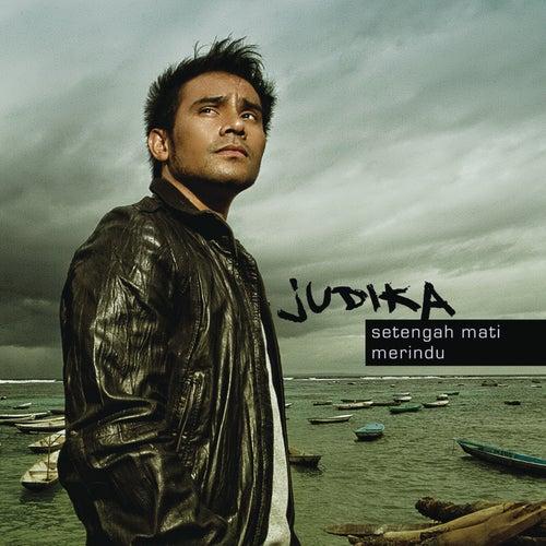 Image of Judika - Andai