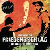 Friedensschlag O.S.T. by Pilot