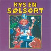 Kys En Solsort by Various Artists