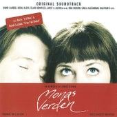 Mona's Verden by Original Soundtrack