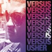 Versus de Usher