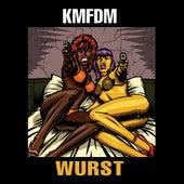 Wurst von KMFDM