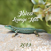 Ibiza Lounge Hits 2019: Summertime 2019, Relaxing Vibes, Sexy Chillout Beats, Beach Music, Lounge de Today's Hits!