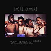 Young Niggas de Elder