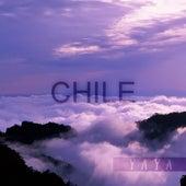 Chile by Ya-Ya