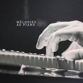 Mélodies au piano von Acoustic Hits