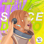 Spacedisco Summer's End (Unmixed Compilation) by Various Artists