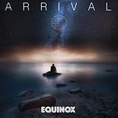 Arrival by Equinox