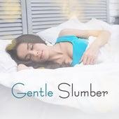 Gentle Slumber: Sleeping Music That'll Help You Gently Fall Into a Deep and Soothing Sleep von Sleeping Music Zone, Best Sleep Music Academy, Easy Sleep Music