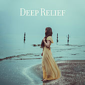 Deep Relief: Jazz Relaxation, Pure Jazz, Ambient Music, Piano Music, Instrumental Jazz Music Ambient de Piano Dreamers