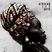 African Beats 2019 by Asian Traditional Music