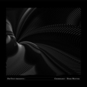 Om Unit Presents: Cosmology - Dark Matter by Various Artists