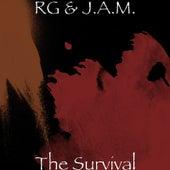 The Survival von R G
