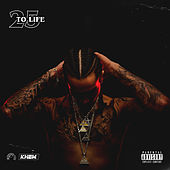 25 to Life by Khem