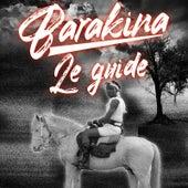 Le guide von Barakina