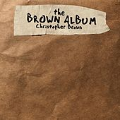 The Brown Album de Christopher Brown