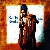 Tribu de Sally Nyolo