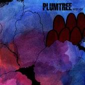 Best Of by Plumtree