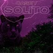 Solito de Casey