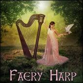 Faery Harp de Derek Fiechter