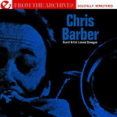 Merrydown Blues - From The Archives (Digitally Remastered) by Chris Barber