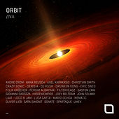 Orbit - EP de Various Artists