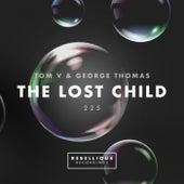 The Lost Child (Tom vs. George Thomas) de Tom & Collins