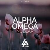 Nublar by Alpha & Omega