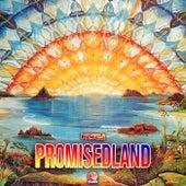 Promiseland de El Fary