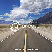 Valley Of Two Paths - EP de Various Artists