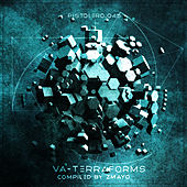 Terraforms (compiled by Zmayo) - EP de Various Artists