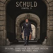 Schuld 3 (Original Motion Picture Soundtrack) by Various Artists