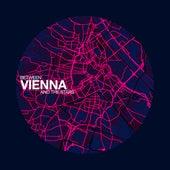 Between Vienna and the Stars von Nhoah