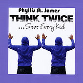 Think Twice by Phyllis St James