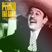 Selección Especial (Remastered) van Pedro Infante
