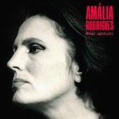 Meus Sucessos (Remastered) de Amalia Rodrigues